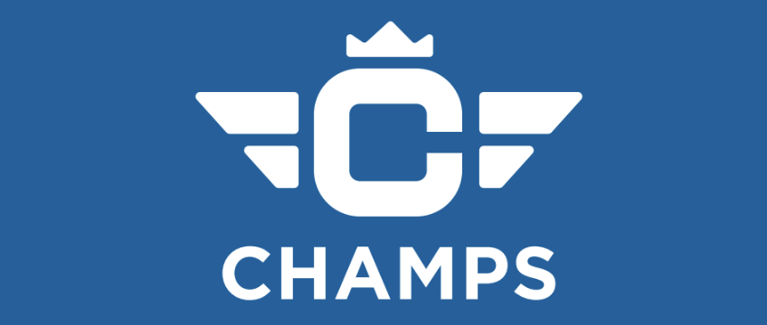 Champs Gas